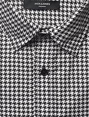Jack & Jones - JPRLANDON LS SHIRT TC319 - casual skjortor - blanc de blanc - 2