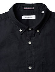 Jack & Jones - JJECLASSIC SOFT OXFORD SHIRT L/S NOOS - basic skjorter - navy blazer - 2