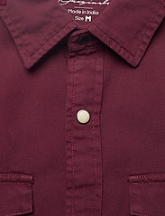 Jack & Jones - JORLUCKY SHIRT LS - basic skjortor - fig - 2
