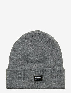 a8d9a2a0af Hats | Large selection of the newest styles | Boozt.com