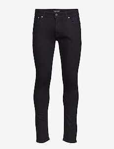 JJILIAM JJORIGINAL AM 009 50 SPS NOOS - BLACK DENIM