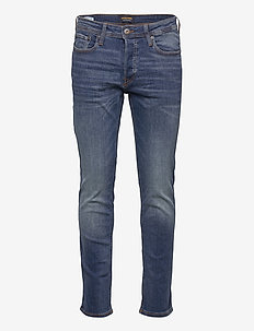 JJITIM JJORIGINAL AM 782 50SPS NOOS - slim jeans - blue denim