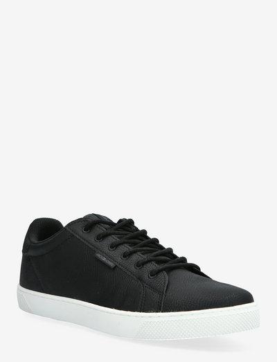JFWTRENT ANTHRACITE 19 - lave sneakers - anthracite