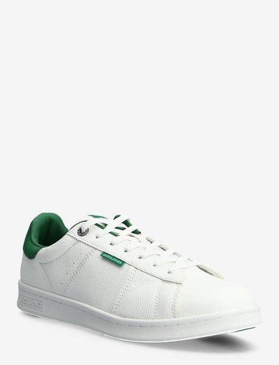 JFWBANNA WHITE/AMAZON - lave sneakers - amazon