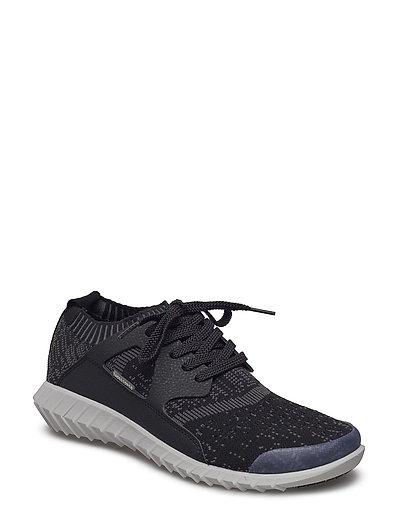 JFWJABBA KNIT ANTHRACITE - ANTHRACITE