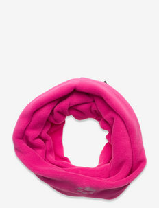 REAL STUFF LOOP K - colsjaals - pink peony