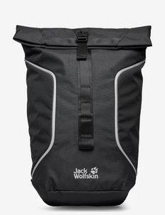 ALLSPARK - sportstasker - black