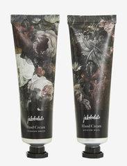 Jakobsdals - Only For You Hand cream set - hudvårdsset - cream - 0