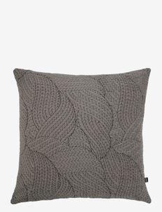 Unique Sapa Cushion cover - cushion covers - brown