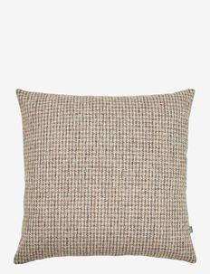 Tovdal  Cushion cover - coussins - orange
