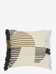 Calm breeze Cushion cover - cushion covers - multi