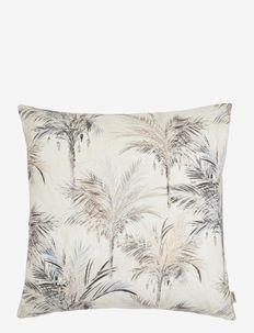 Hamptons Cushion cover - coussins - beige
