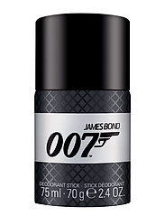 007 DEODORANT STICK - NO COLOR