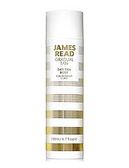 James Read Gradual Day Tan Body - CLEAR