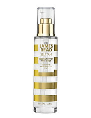 James Read H2O Dry Oil Tan Body