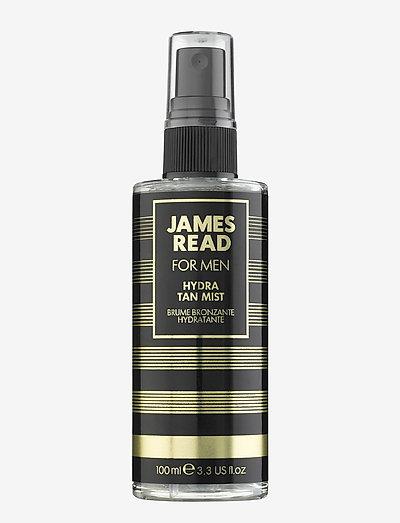 Hydra Tan Mist - For Men - CLEAR