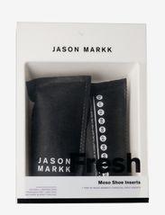 Jason Markk - Moso Inserts - shoe protection - white - 1