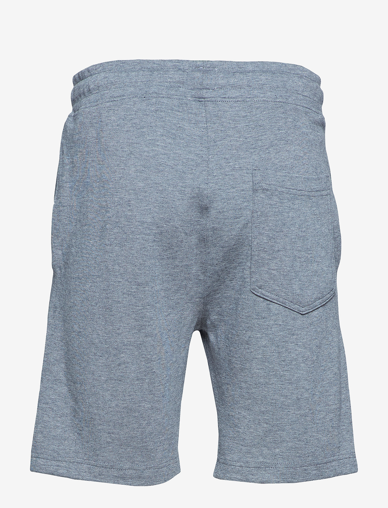 JBS of Denmark - JBS of Denmark, bamboo shorts - bottoms - dark grey