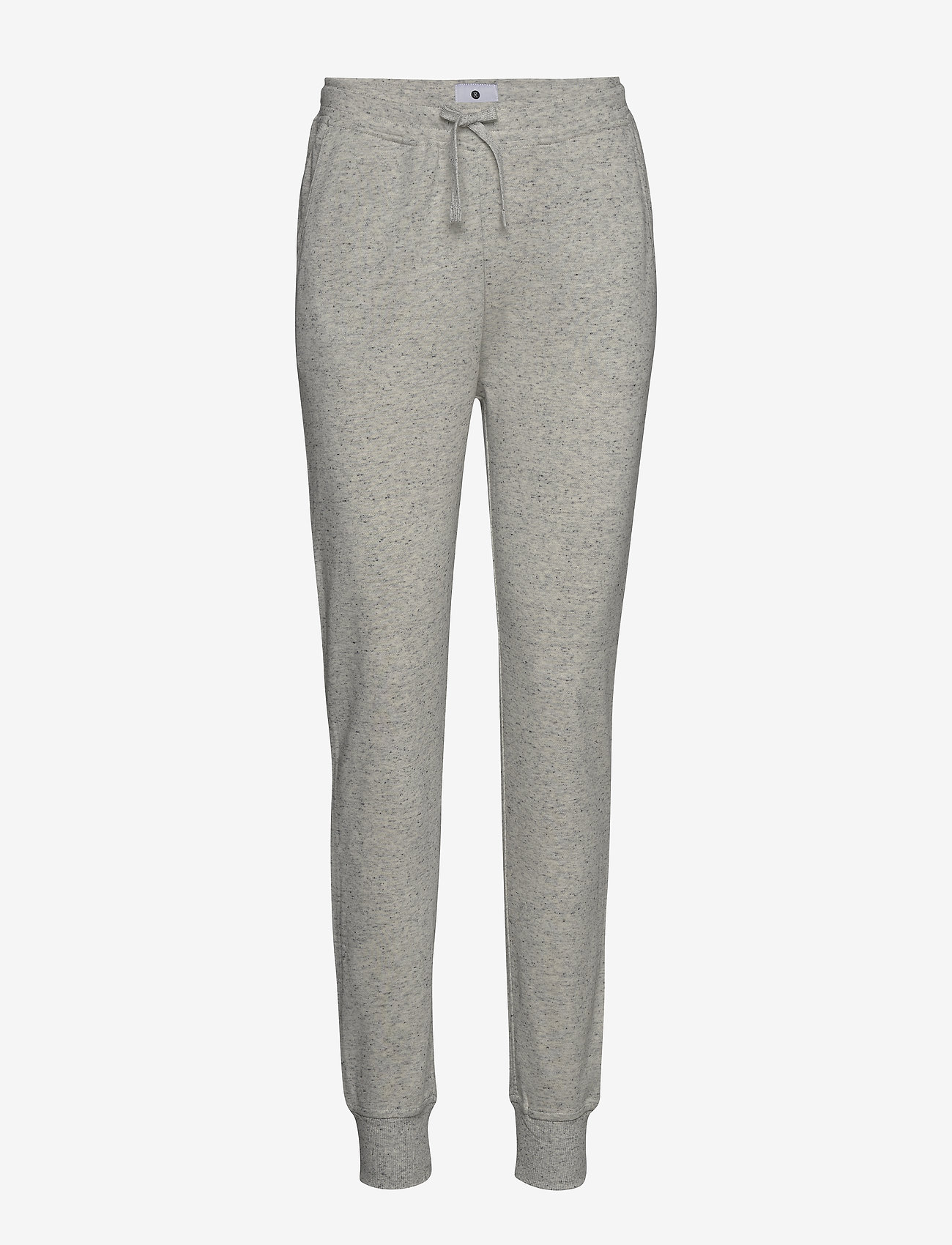 JBS of Denmark - JBS of Denmark sweat pants bam - verryttelyhousut - light gray - 0