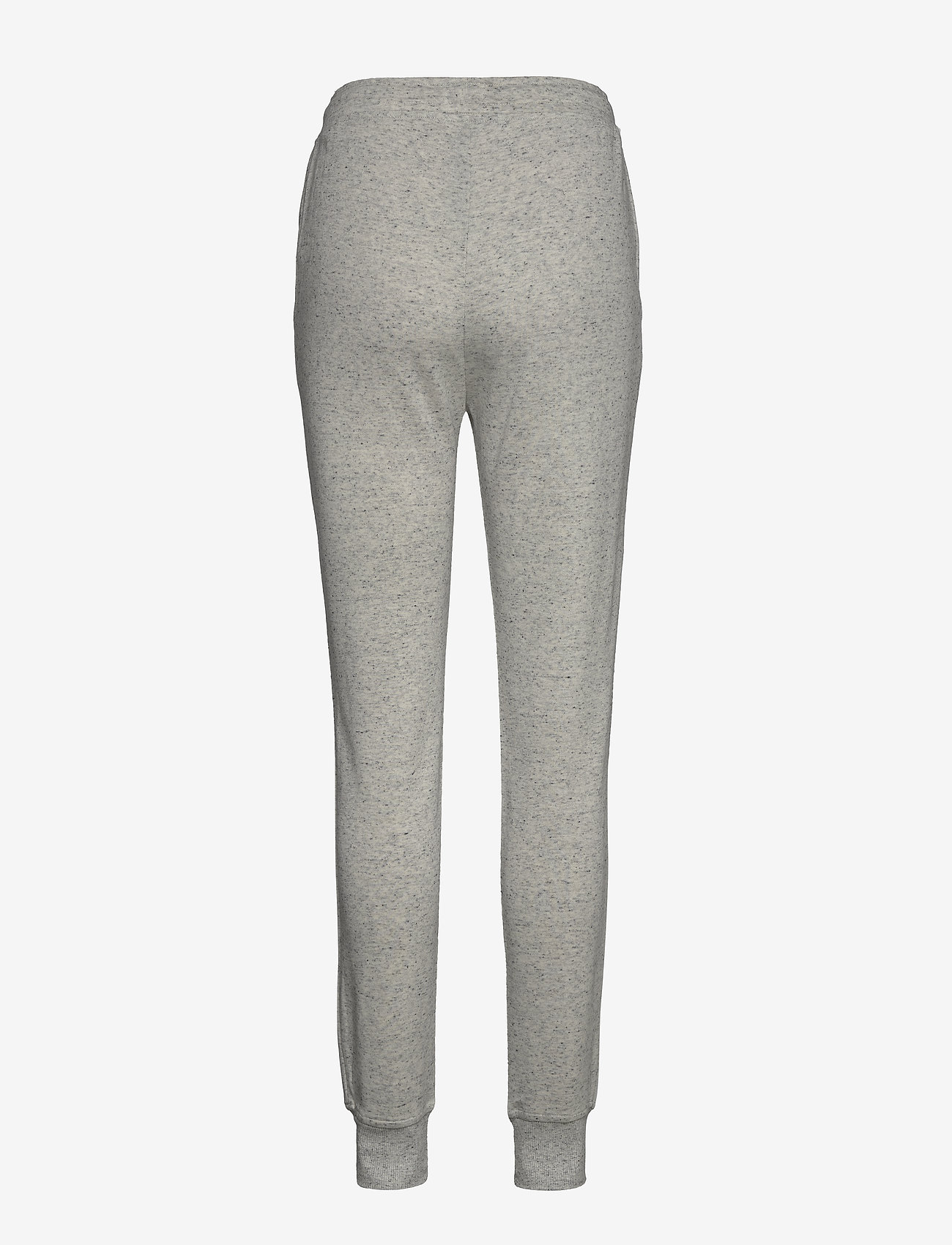 JBS of Denmark - JBS of Denmark sweat pants bam - verryttelyhousut - light gray - 1