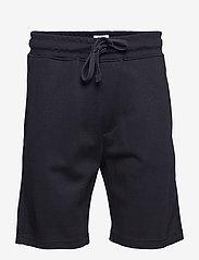 JBS of Denmark - JBS of Denmark, bamboo shorts - bottoms - black - 0