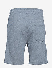 JBS of Denmark - JBS of Denmark, bamboo shorts - bottoms - dark grey - 1