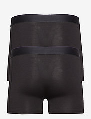 JBS of Denmark - JBS of Denmark, 2-pack bamboo - underwear - black - 1