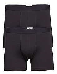 JBS of Denmark trunks - BLACK