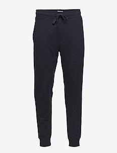 JBS of Denmark, sweat pants - collegehousut - black