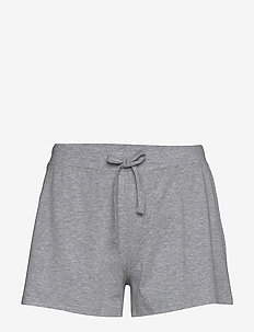 JBS of DK shorts bamboo - szorty - grey