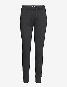 JBS of Denmark sweat pants bam - sweatpants - dark gray