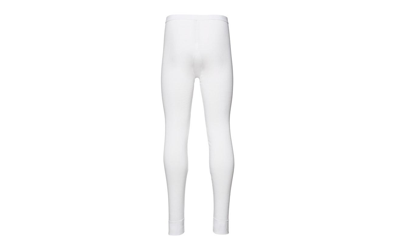 Long Legs Original Jbs vêtements Sous White vw5UOOfq