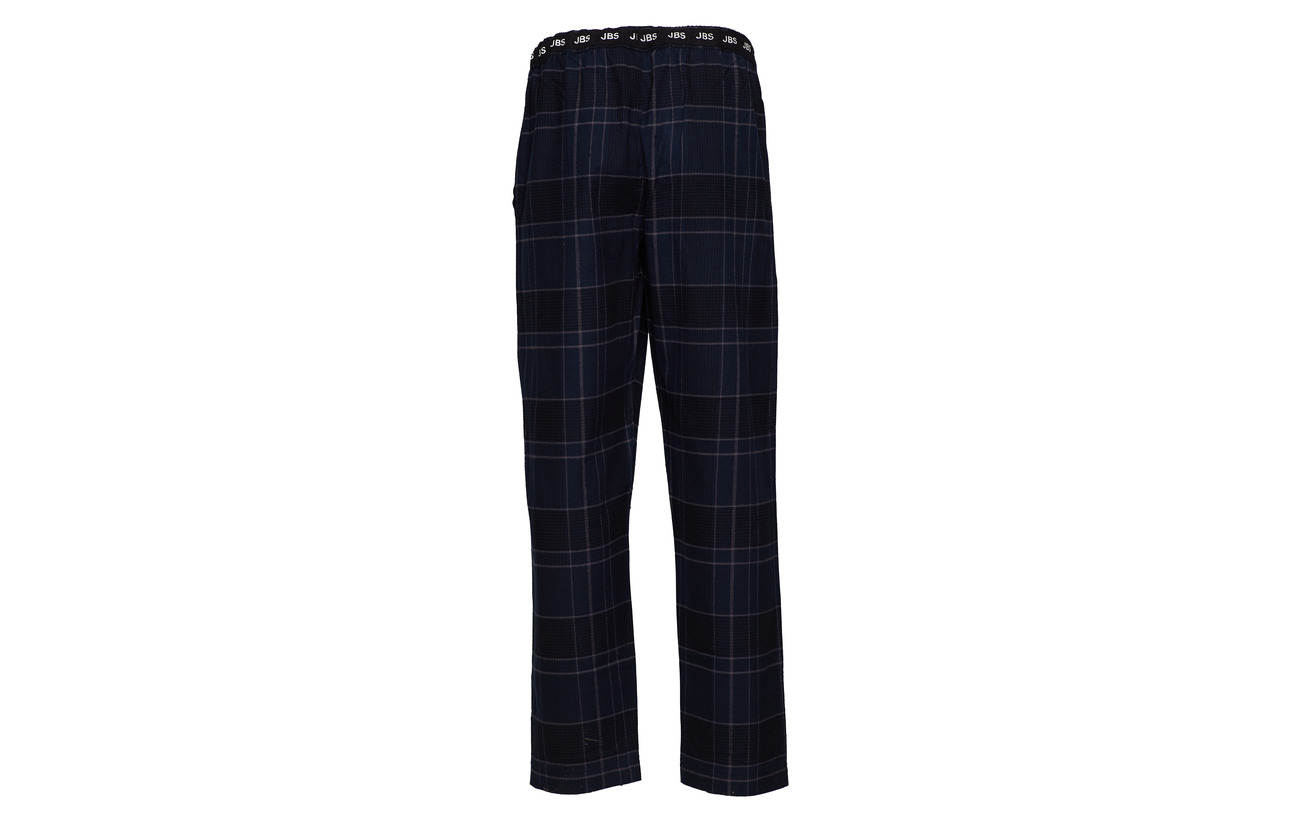 Pants Flannel Jbs De Pajamas Nuit Checks Vêtement pq5qKvZEwM