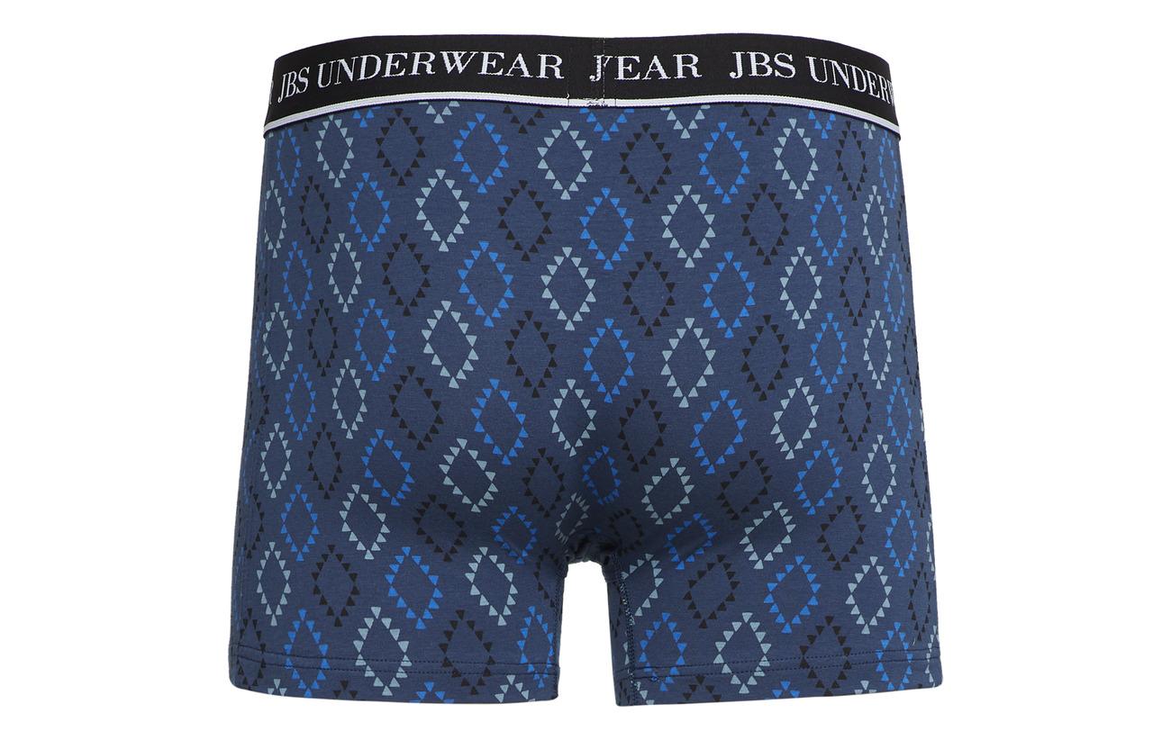 black black Jbs black Tights Jbs Blue Blue Tights Tights Jbs Blue H4TPROwqnx