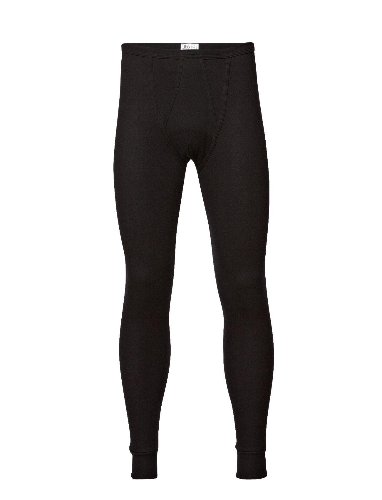 JBS Original long legs