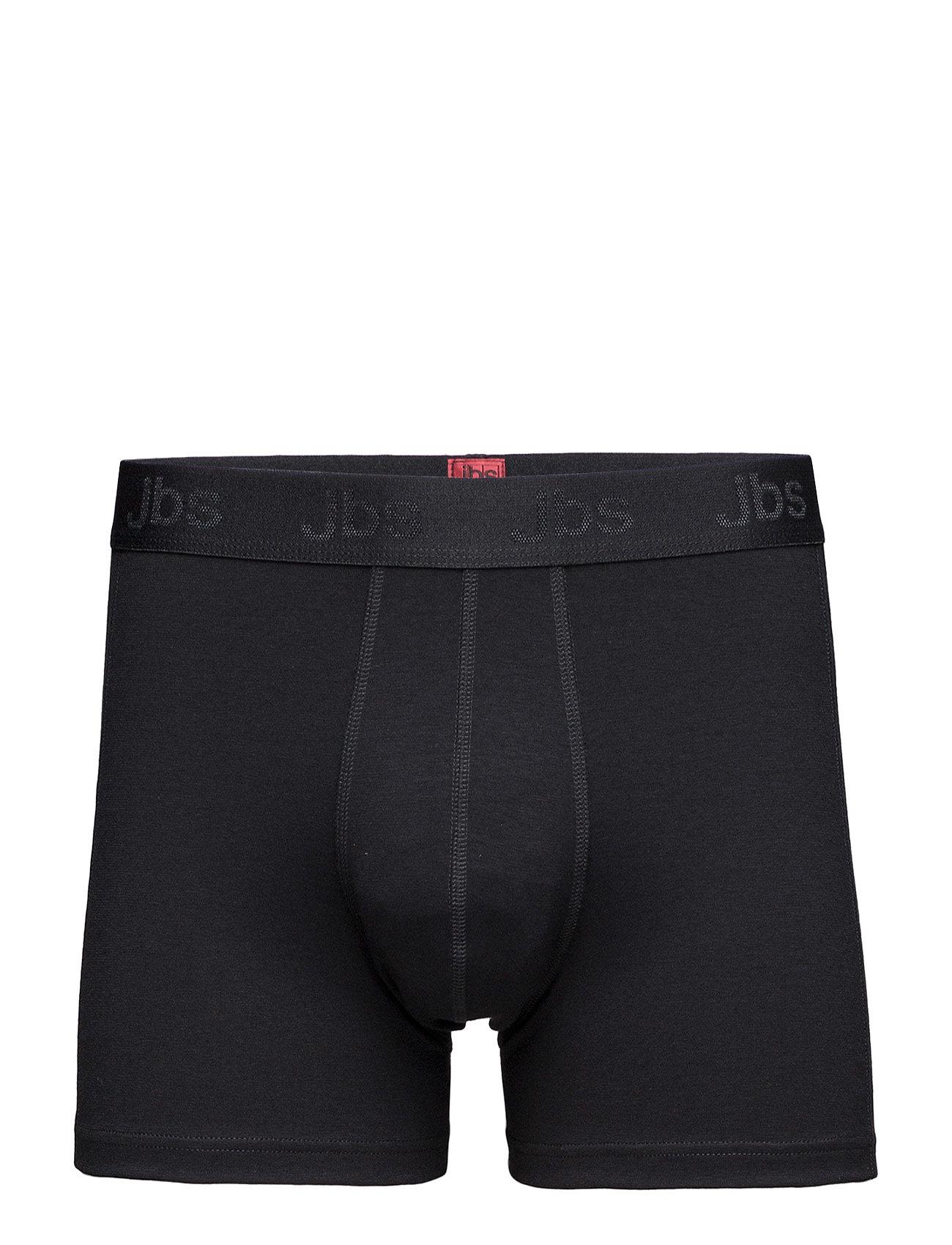 JBS Basic tights - BLACK