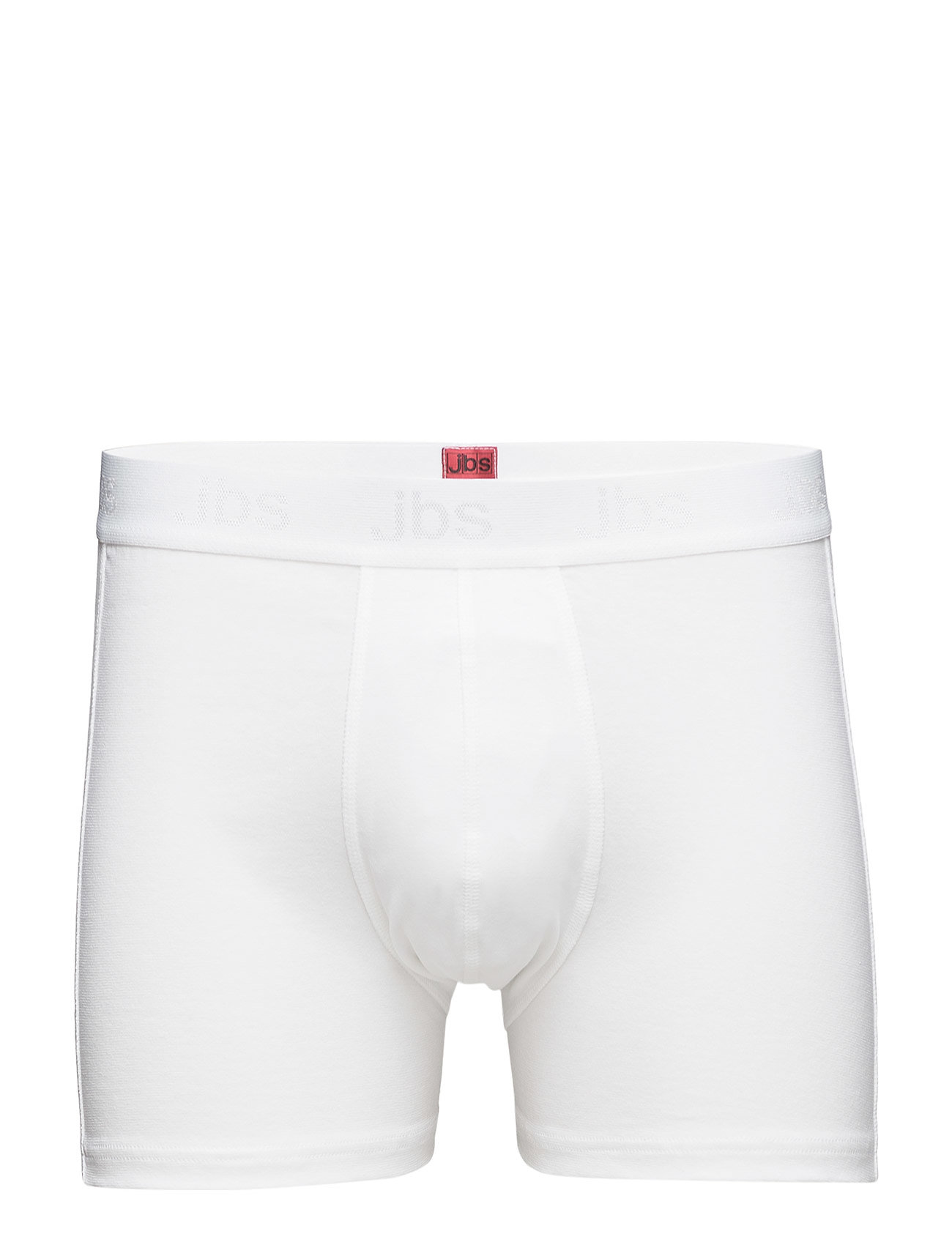 JBS Basic tights - WHITE
