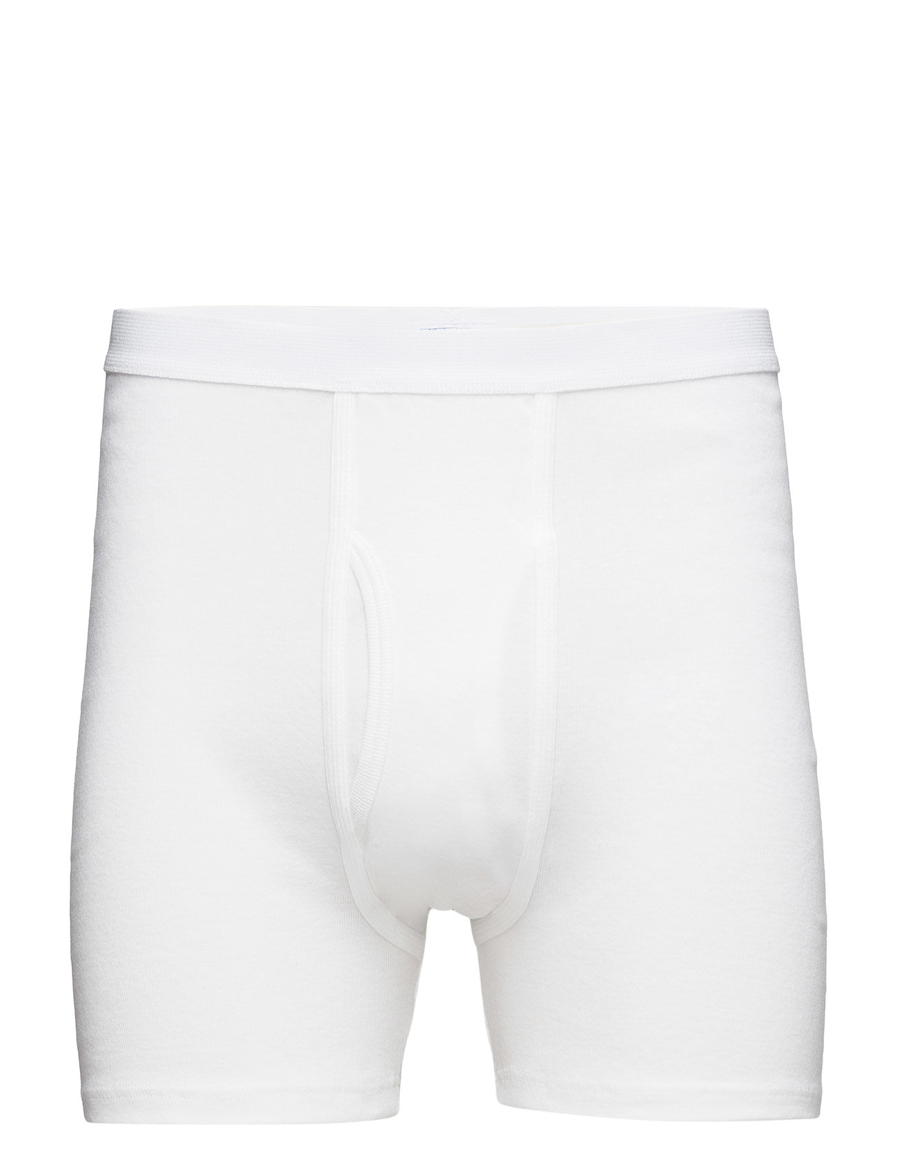 JBS Original tights - WHITE