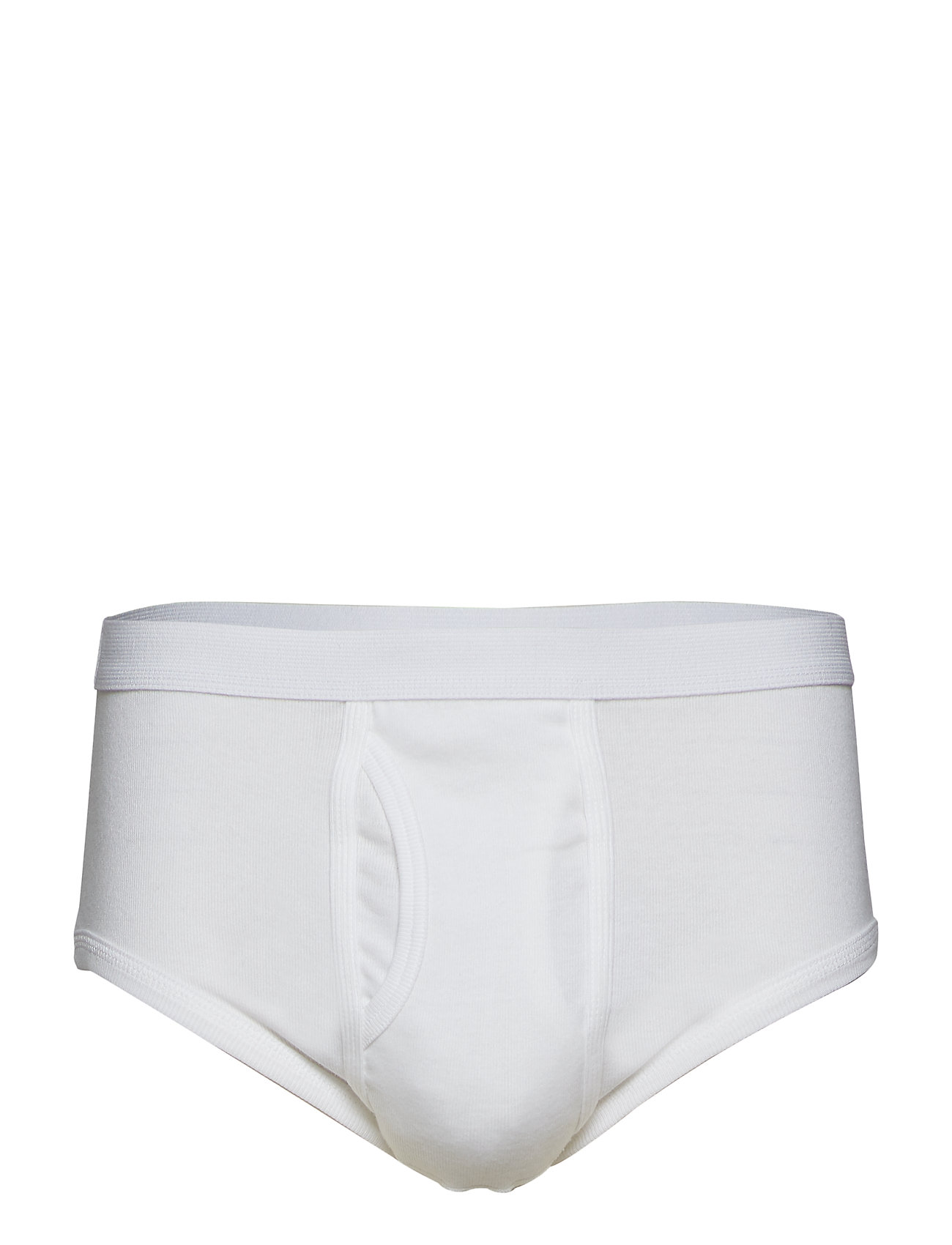 JBS Original briefs - WHITE