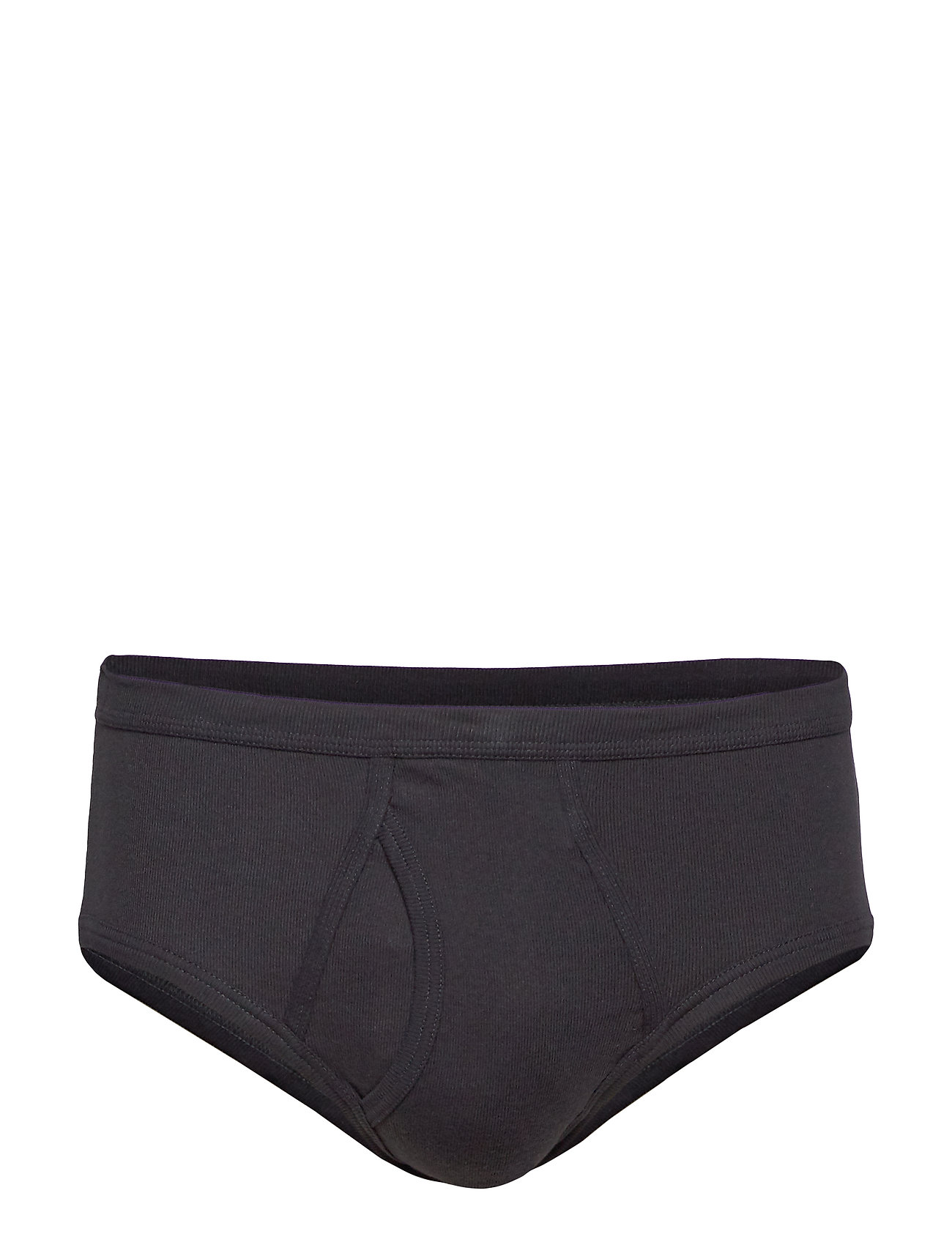 JBS Original briefs - BLACK