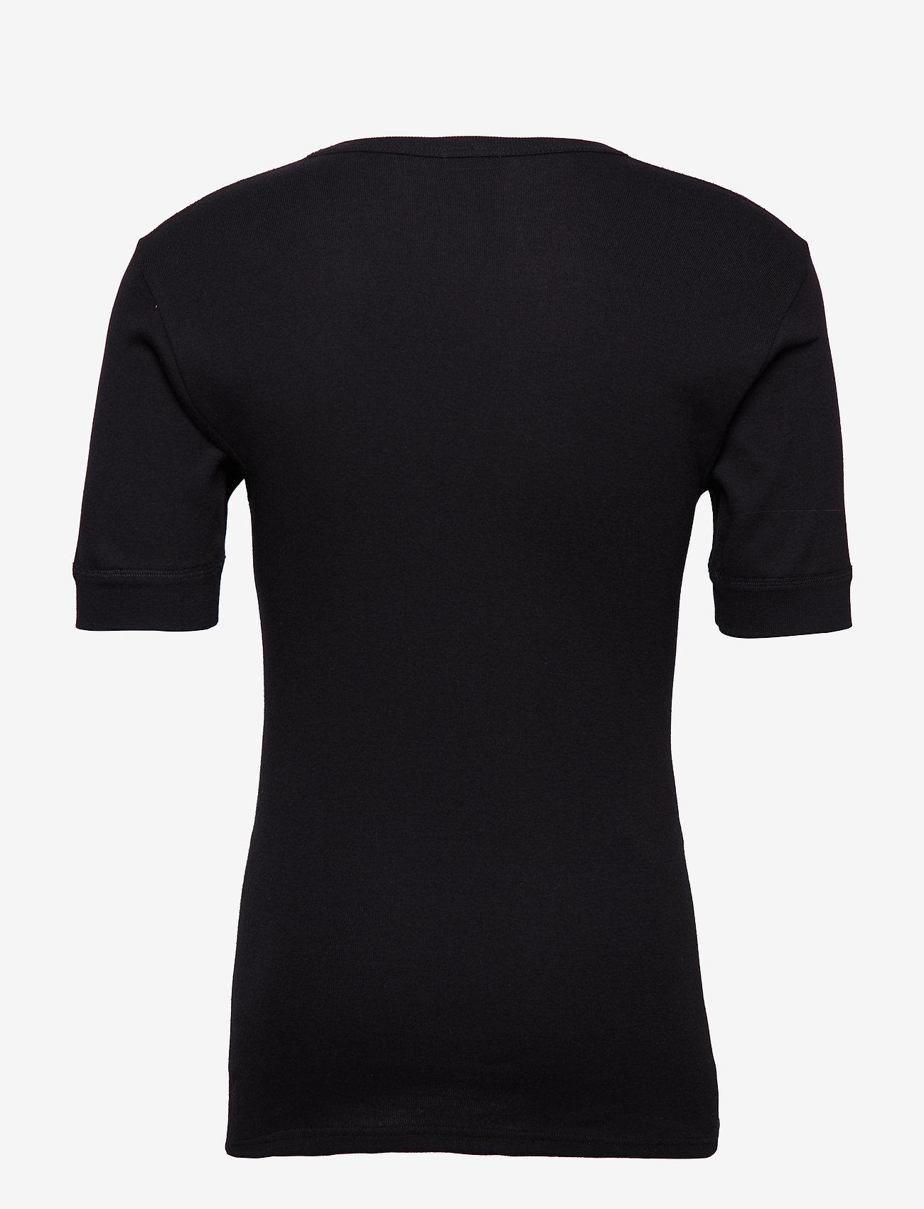 JBS - Original tee - basic t-shirts - black
