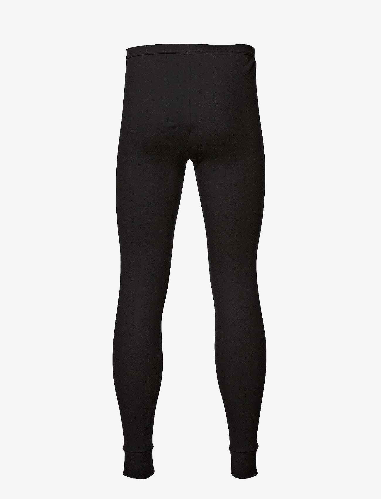 JBS - Original long legs - lange unterhosen - white - 1