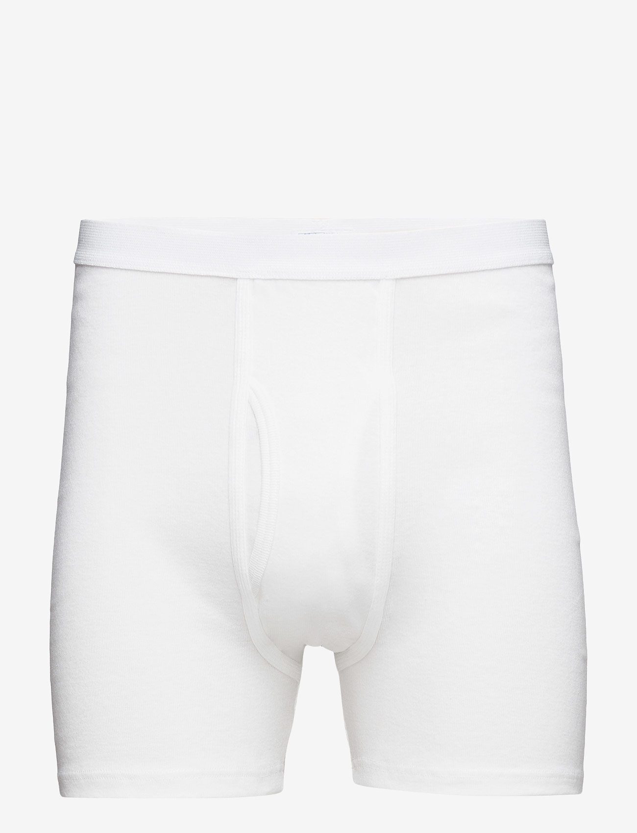 JBS - Original tights - ondergoed - white
