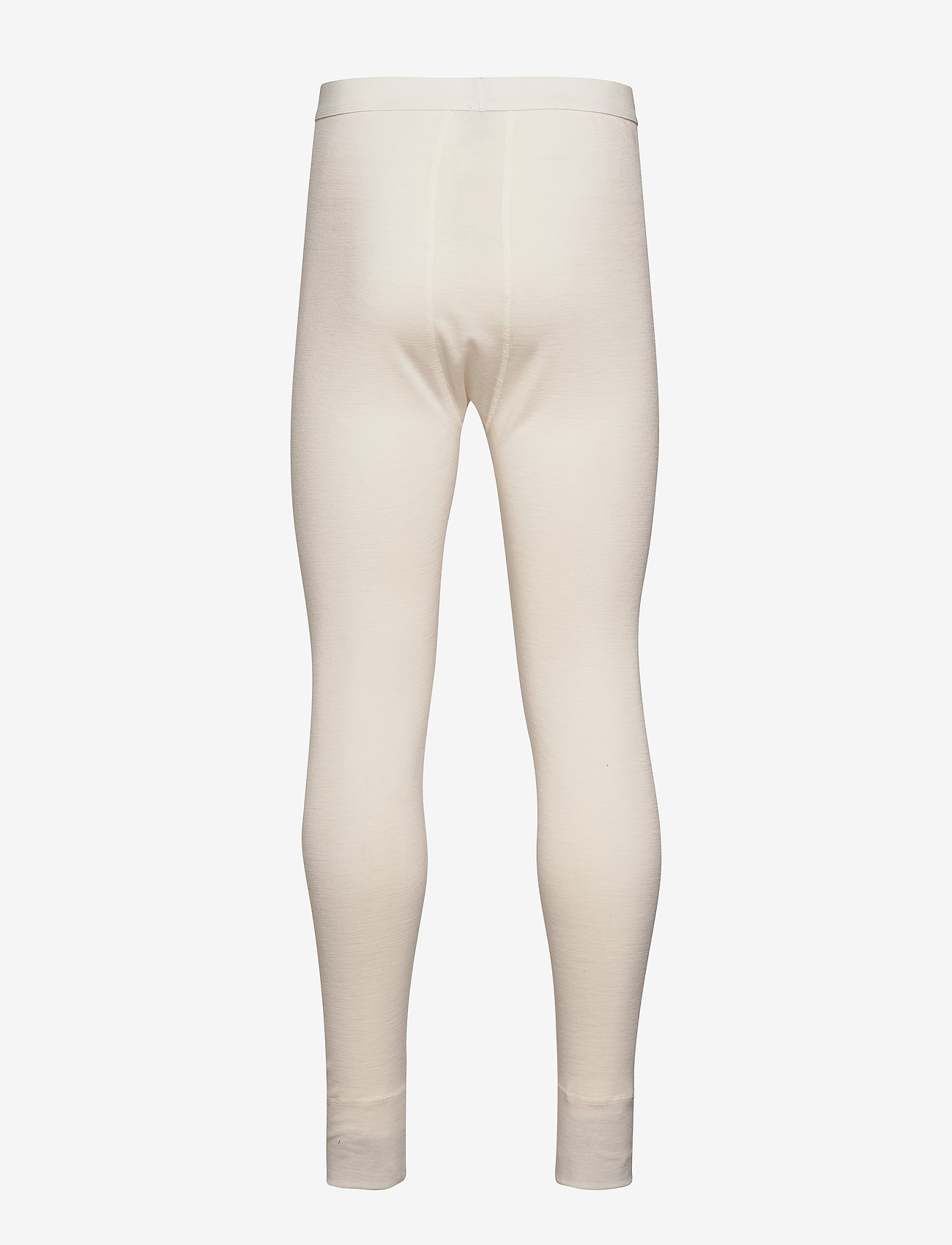 JBS - JBS, long johns - lange unterhosen - white - 1