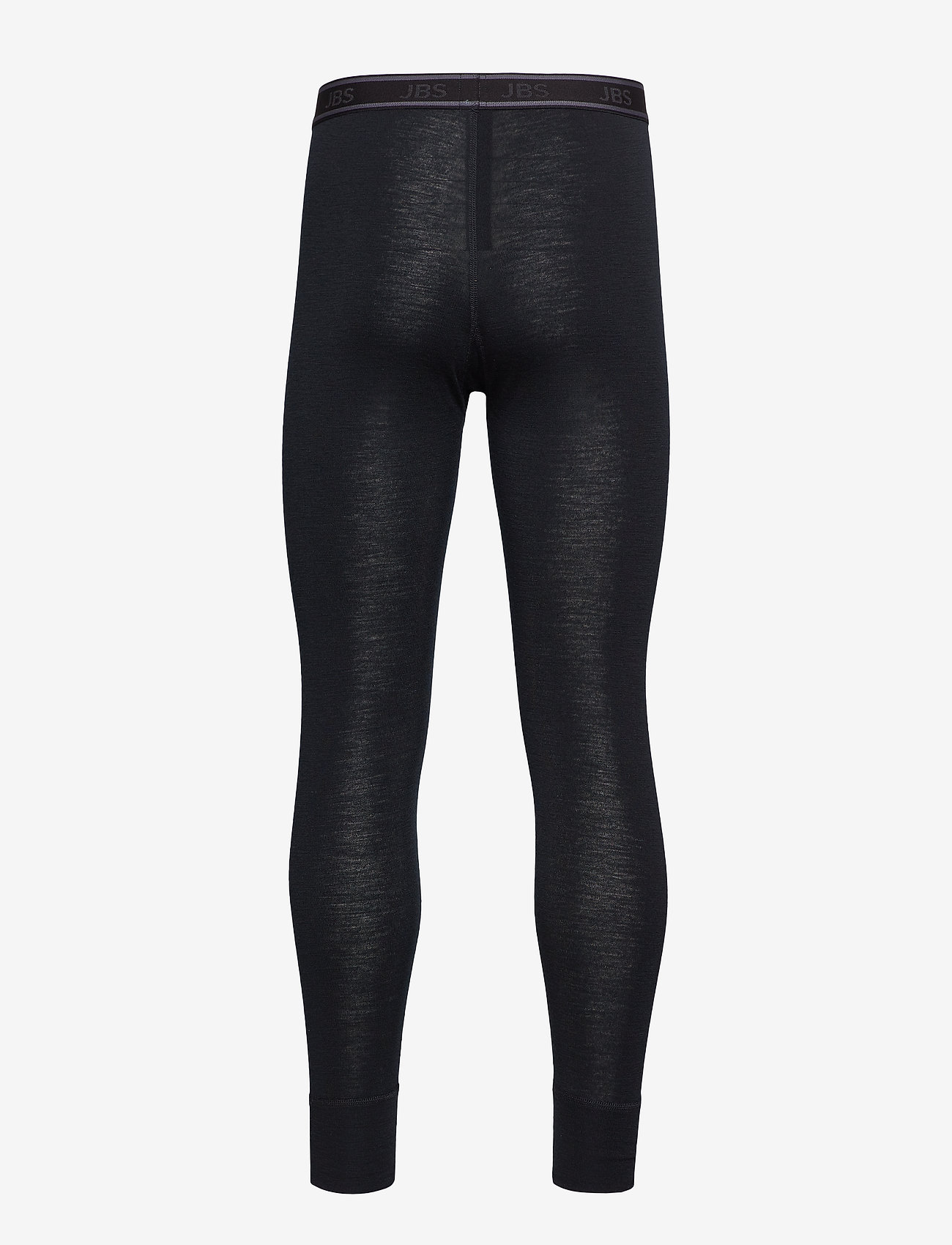 JBS - JBS, long johns - long johns - black - 1