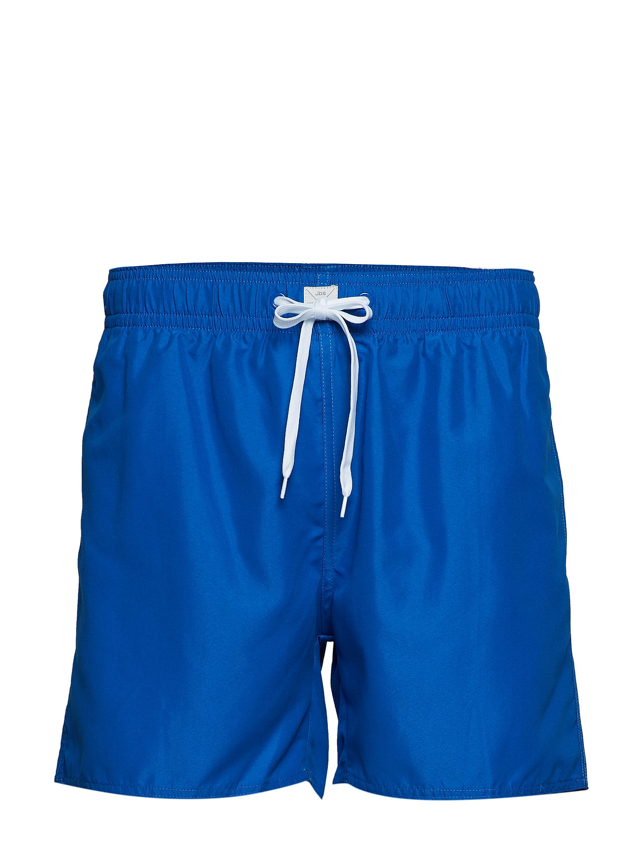 JBS JBS swim shorts - BLUE