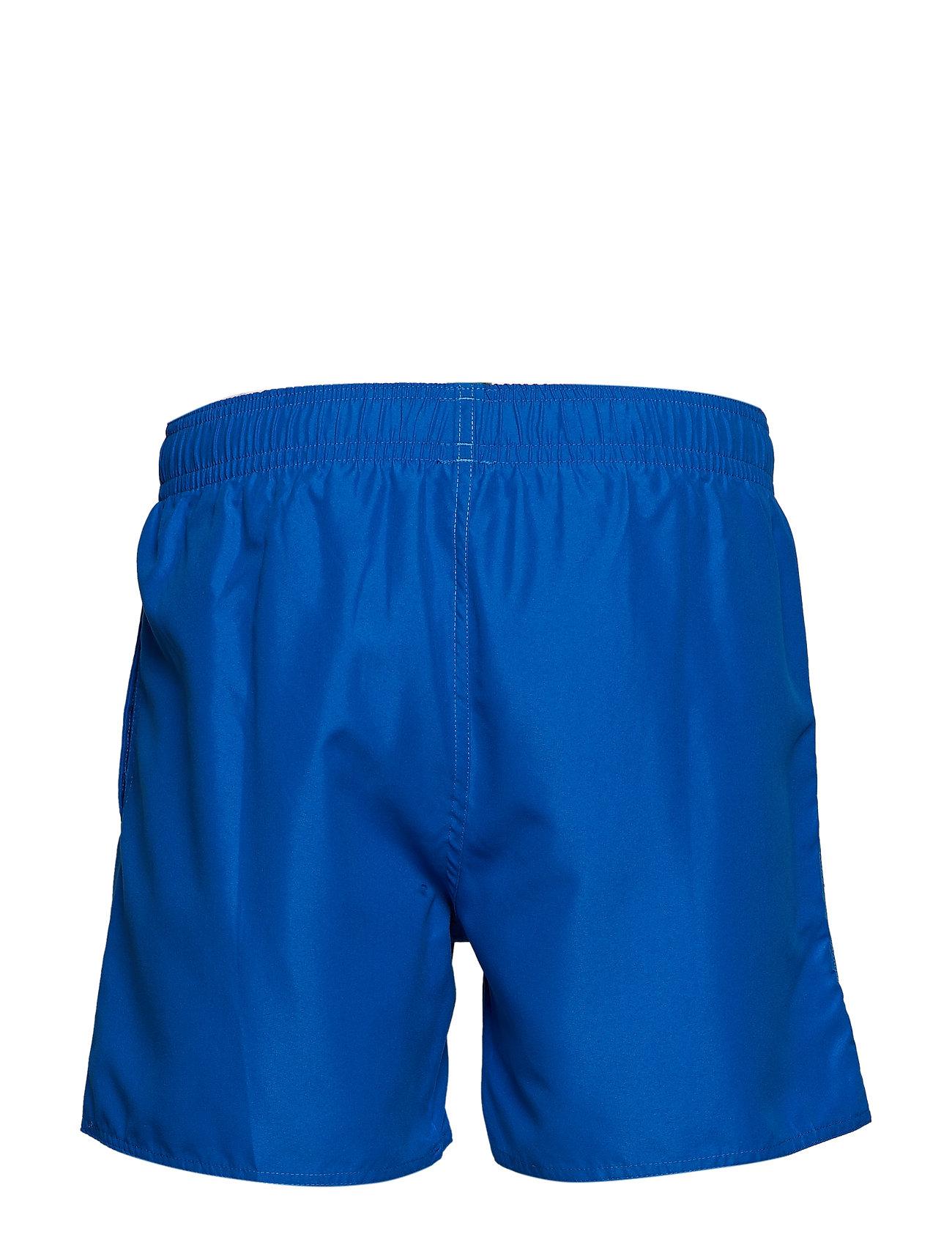 Jbs Swim Shorts - Badkläder Blue
