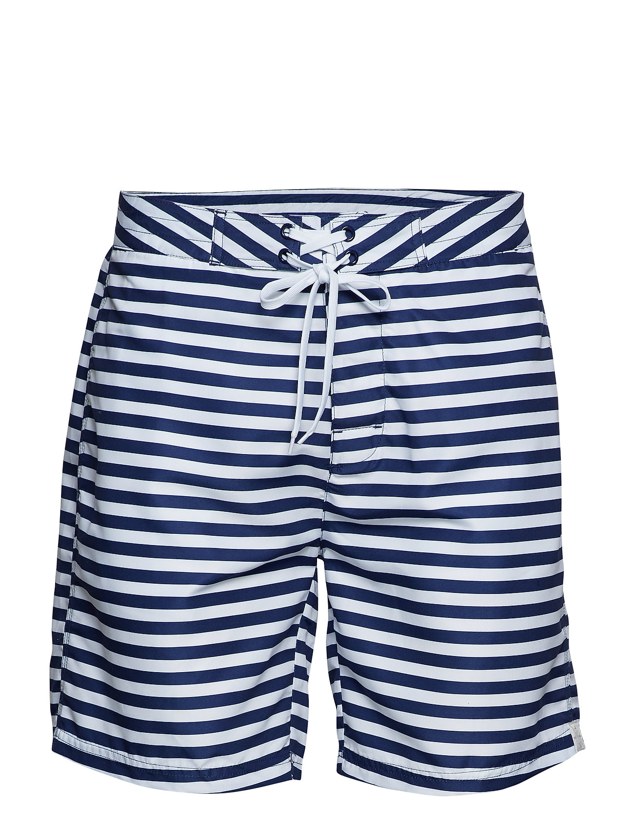 JBS JBS swim shorts - STRIPES