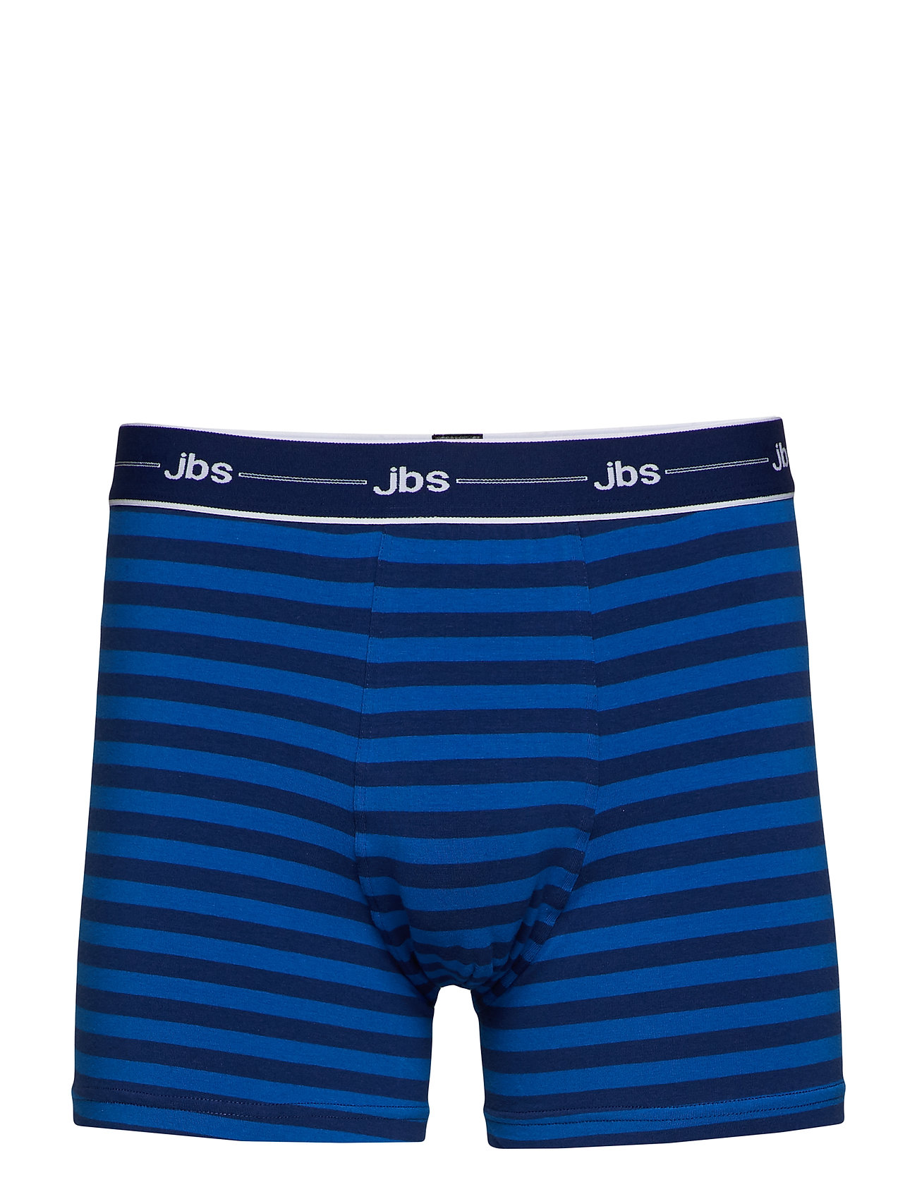 JBS JBS tights - BLUE STRI