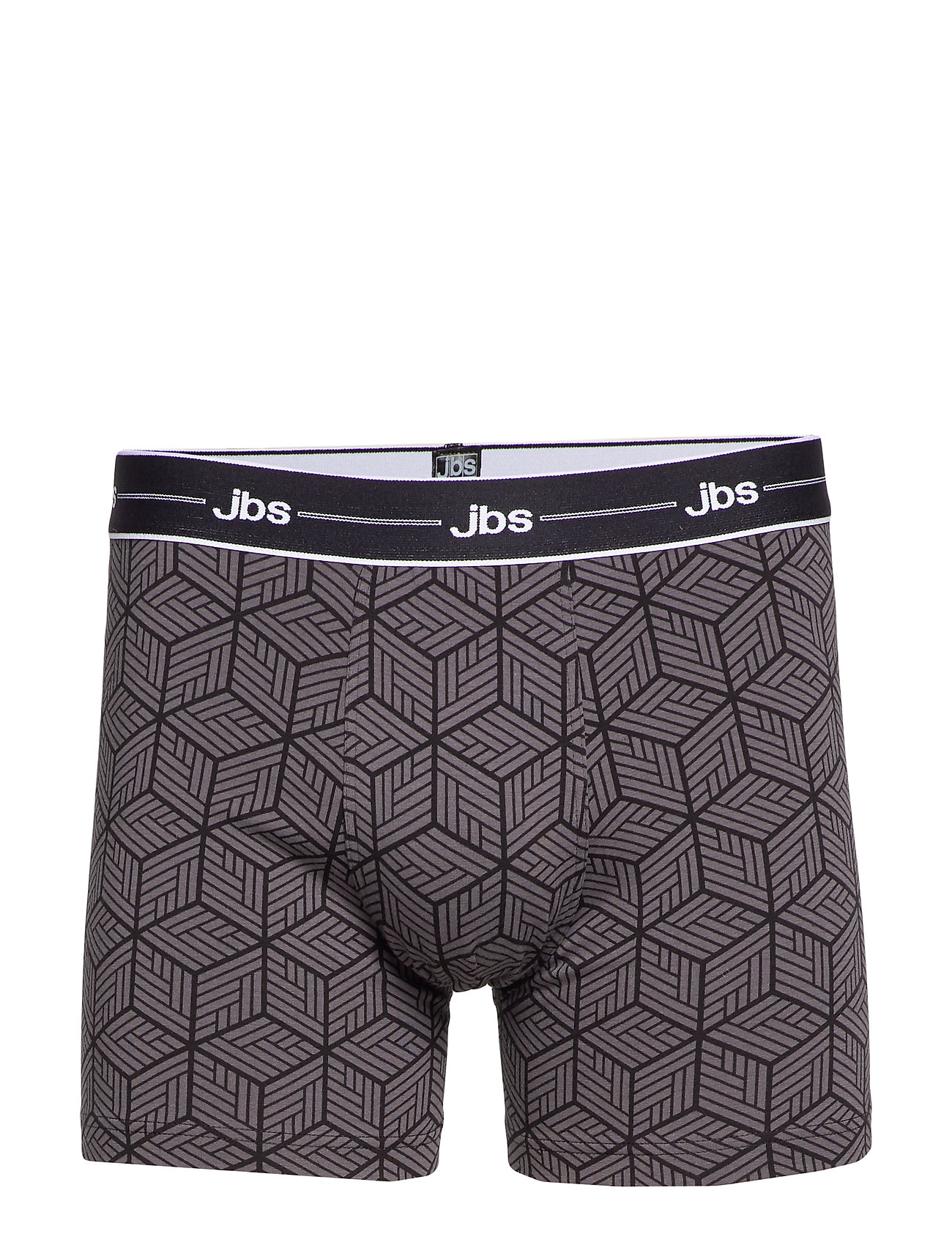 JBS JBS tights - GREY/BLACK